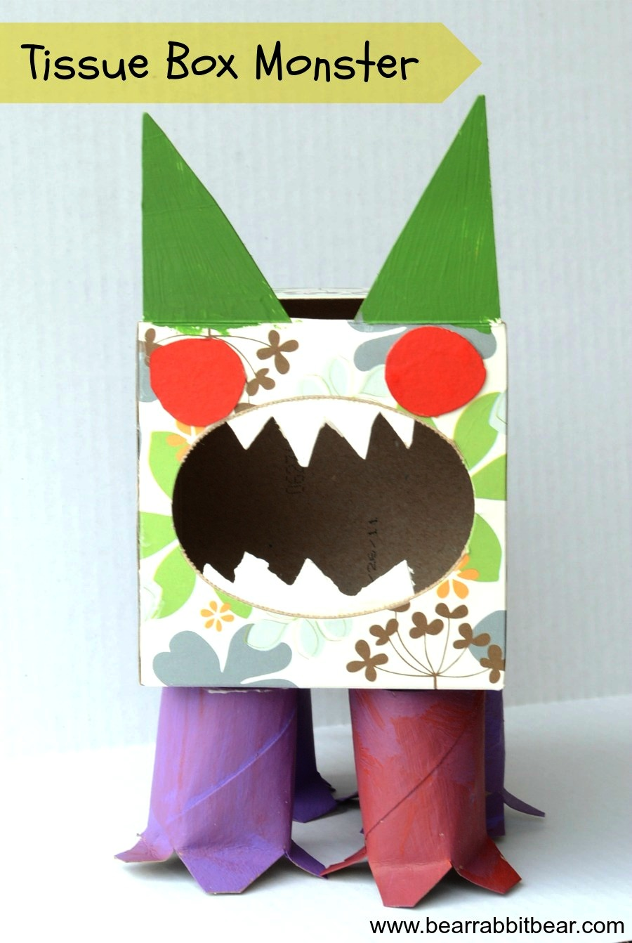 45 Diy Toilet Paper Roll Crafts Relaxing For You And