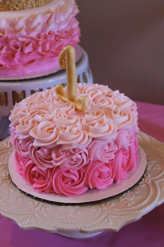 1st-birthday-party