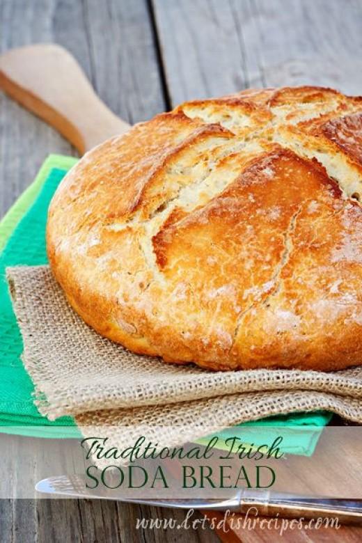 Homemade-Bread-
