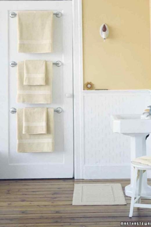 Small-Bathroom-ideas