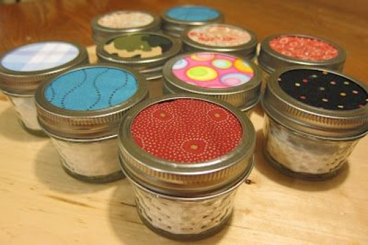 Now Our Room Smells Great 22 Diy Air Freshener Recipes