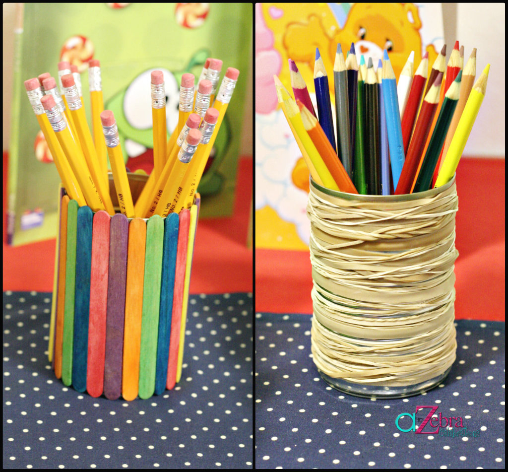 24 back to school crafts activities for kids diy craft for School diy ideas