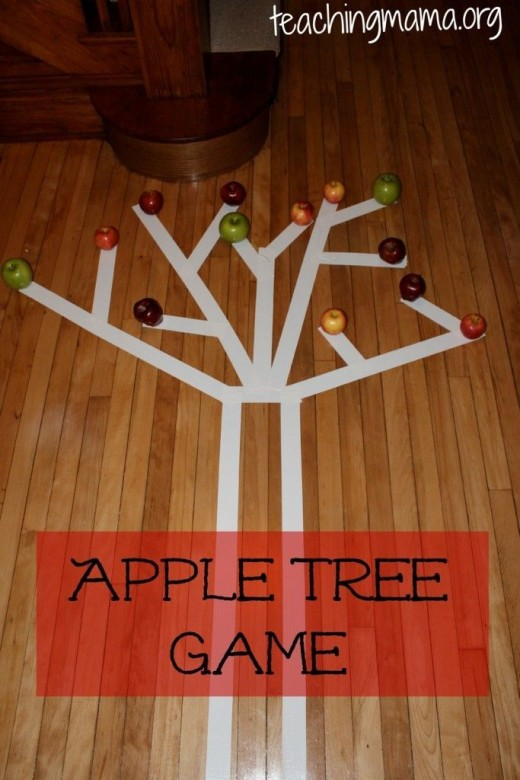 Back to school Crafts and Activities