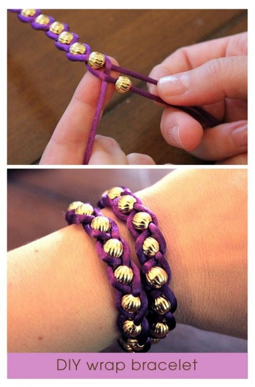for to craft bracelets bracelet diy looks make funky easy ideas