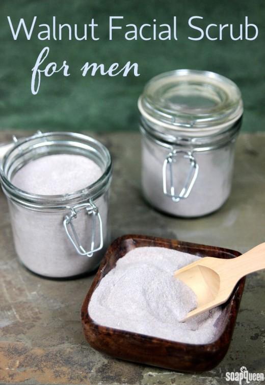diy-men-body-scrub