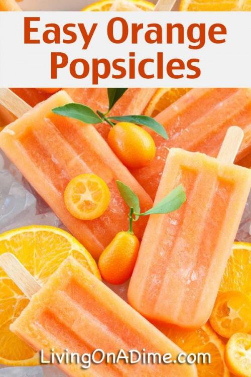 popsicle-recipe