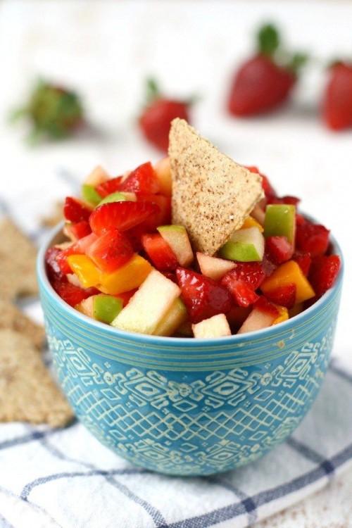 summer-appetizers