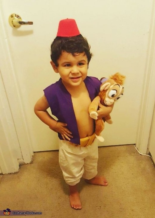 42 lovely things on arabian hero aladdin aladdin party ideas and aladdin costume is a frequent object that has to apply to every aladdin theme birthday party especially if it is celebrating for toddlers solutioingenieria Images