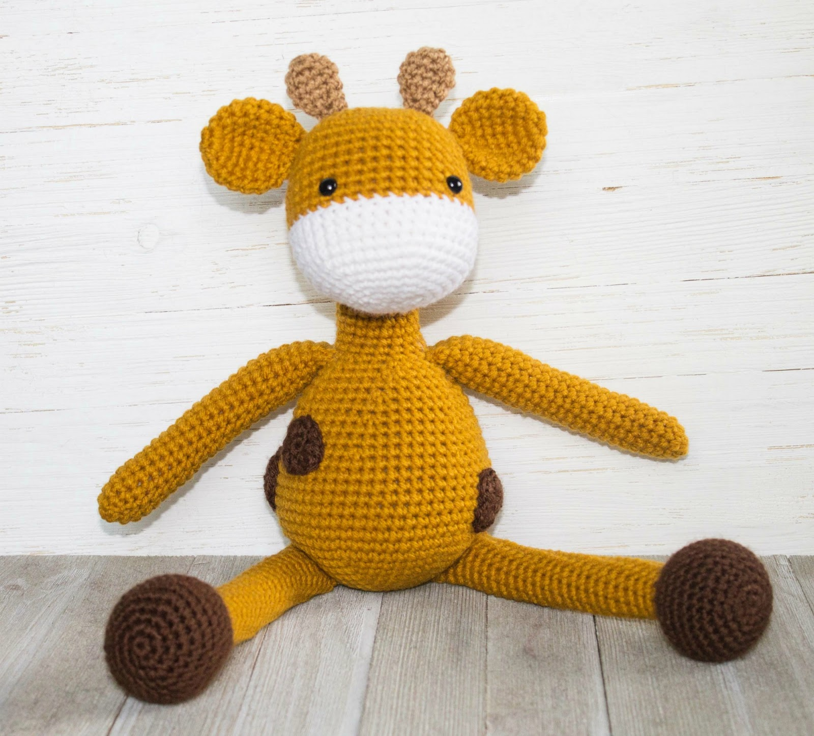 45 Diy Crochet Animal Craft Ideas Free Amigurumi Patterns