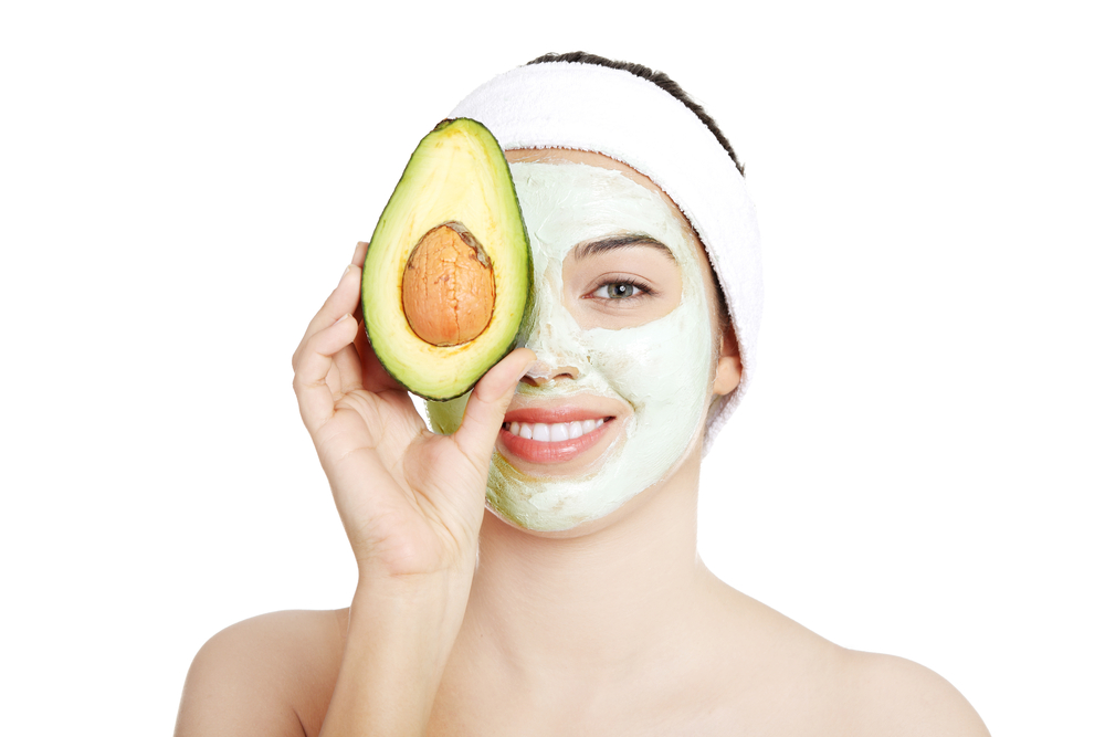 Top 8 Homemade Face-packs for Healthy & Glowing Skin