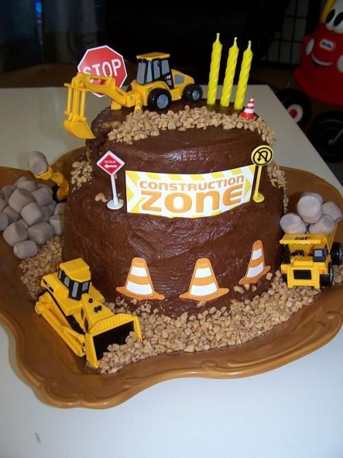 Construction-birthday-party