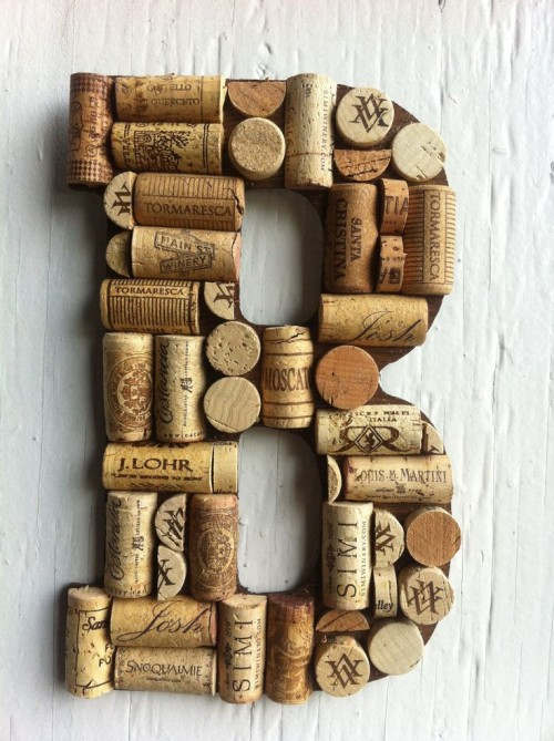 Cork-craft-ideas