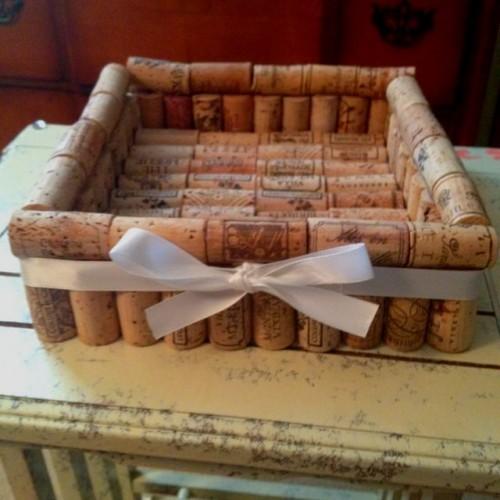 Cork-craft-ideas