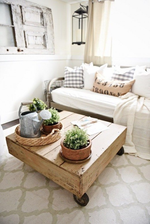 DIY-coffee-table