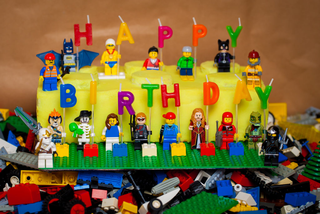 Vivacious Lego Birthday Party Ideas For Kids Diy Craft