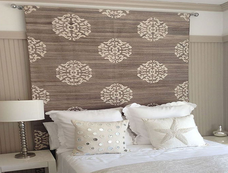 Headboard ideas b3