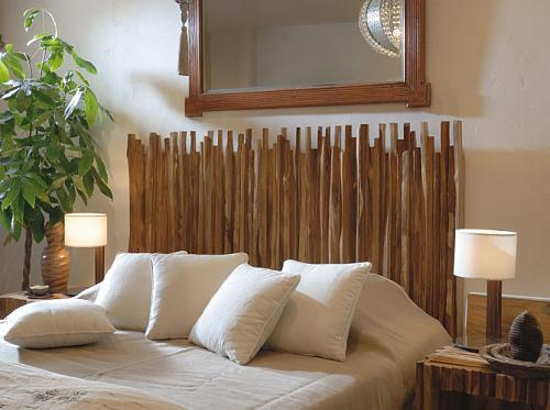 Headboard ideas n1