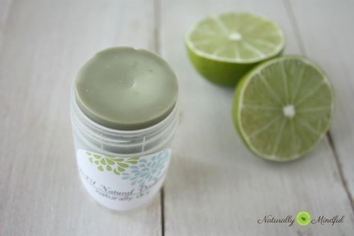 19 Diy Homemade Deodorants Only Fragrance No Sweat And