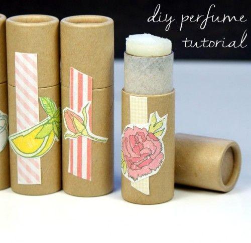 Homemade-Deodorant