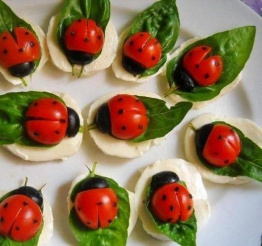 24 Diy Picnic Food Ideas For A Vigorous Celebration