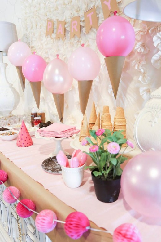 Summer-birthday-party