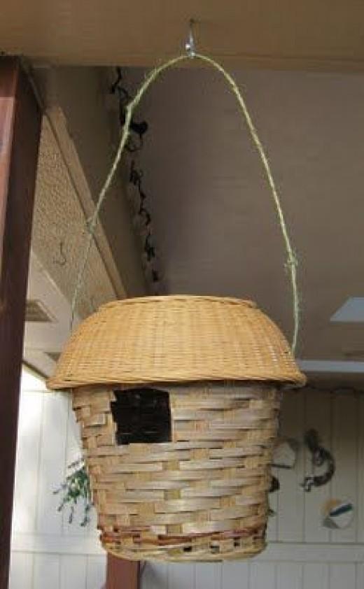 23 Diy Bird Feeder And Bird Houses Ideas To Cherish Your