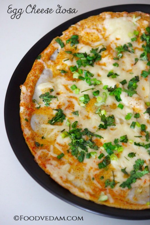 egg-dosa-recipe