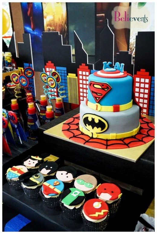 Vivacious Lego Birthday Party Ideas For Kids Diy Craft Ideas