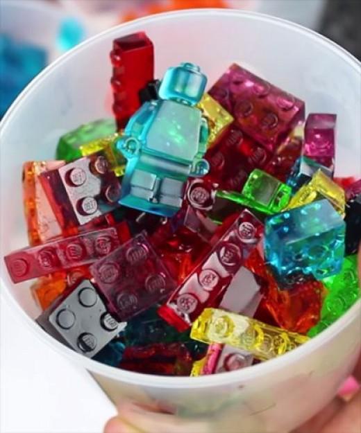 Vivacious Lego Birthday Party Ideas For Kids