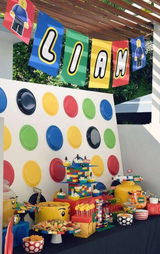 lego-birthday-party