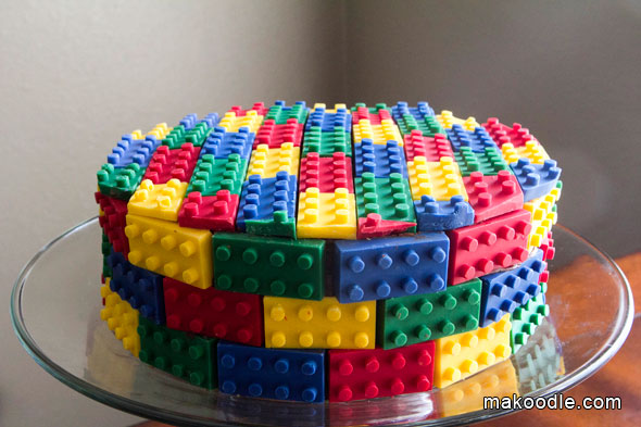Vivacious Lego Birthday Party Ideas For Kids