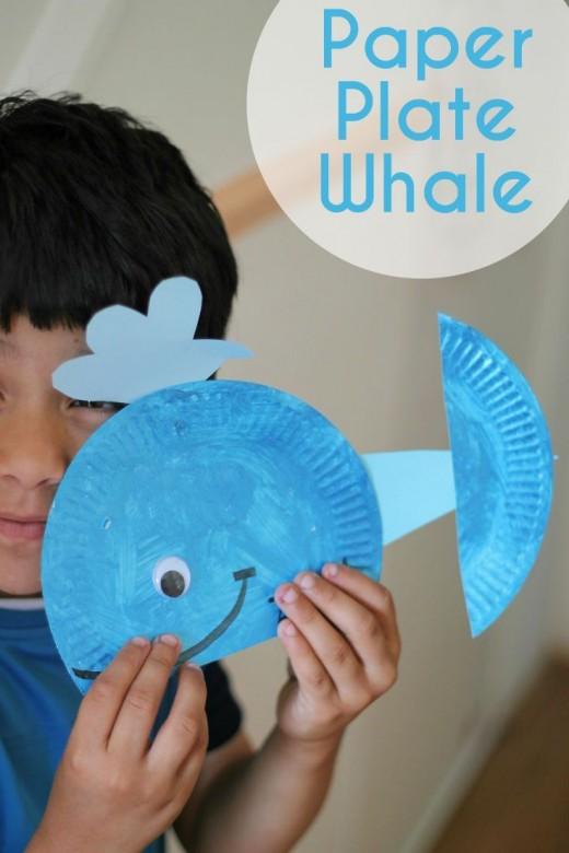 paper-plate-crafts