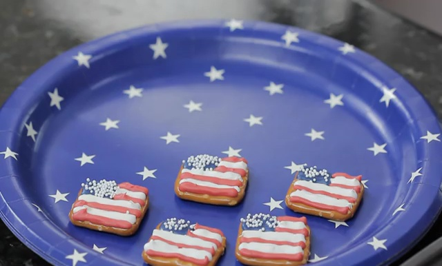 4th of July Recipes (10)