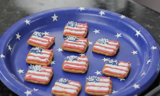 4th of July Recipes (2)