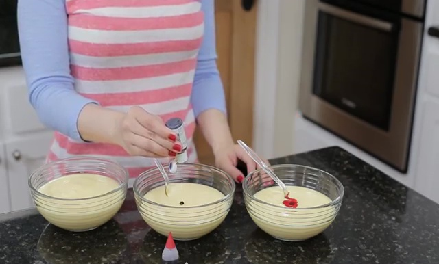 4th of July Recipes (23)