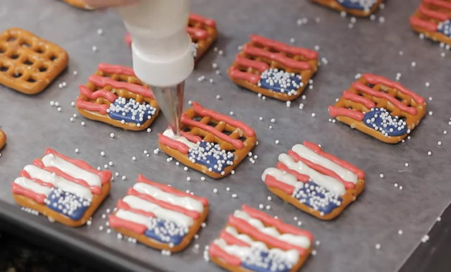 4th of July Recipes (9)