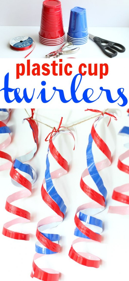 Diy Craft Ideas 32 Easy Amp Attractive 4th Of July Craft