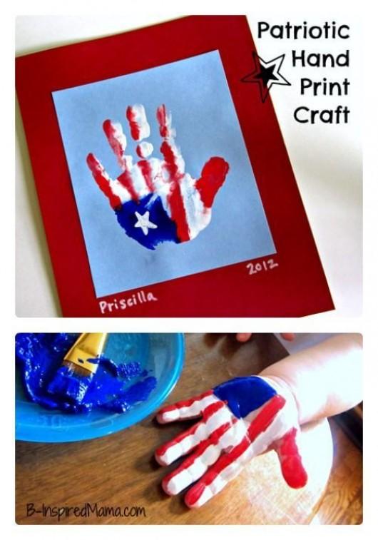 4th-of-july-craft