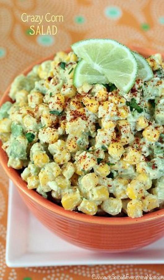 Avocado-Salad-Recipe