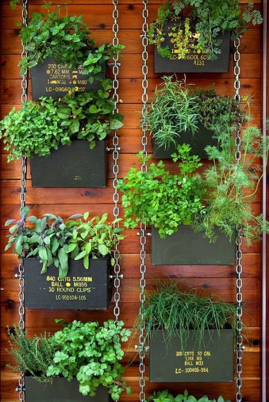 Balcony-Garden_86 Vegetable Gardening Small Balcony Design on vegetable plants for small spaces, vegetable garden, container gardening design, vegetable planting layout, vegetable container planting ideas, small veg garden design,