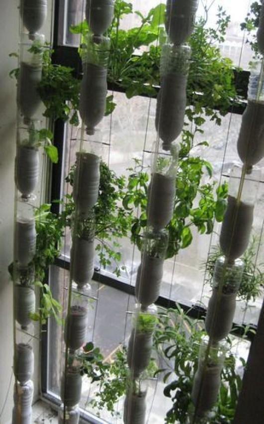 Diy Garden Top Gardening Ideas For Small Balcony Garden Diy Craft Ideas Amp Gardening