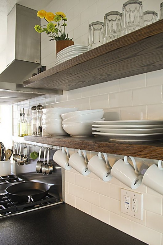 DIY-Kitchen-storage