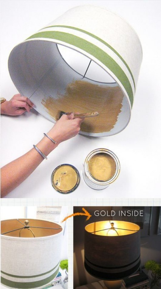DIY-Lamp-shade