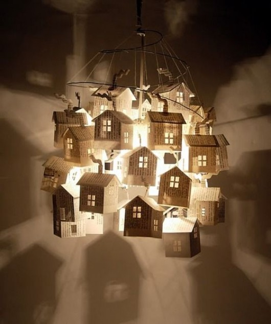 9 incredibly striking diy lamp shade ideas for your house diy diy lamp shade aloadofball Choice Image