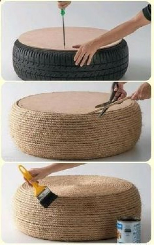 Diy Storage Ottoman Ideas From Recycle Crates And Pallets. Patio Laying Plans. Patio Paving Styles. Discount Patio Furniture Online. Recycled Plastic Patio Furniture Sale. Patio Slabs Plymouth. Do It Yourself Stone Patio Ideas. Patio Furniture Sets Under 500. Plastic Insert For Patio Table Umbrella