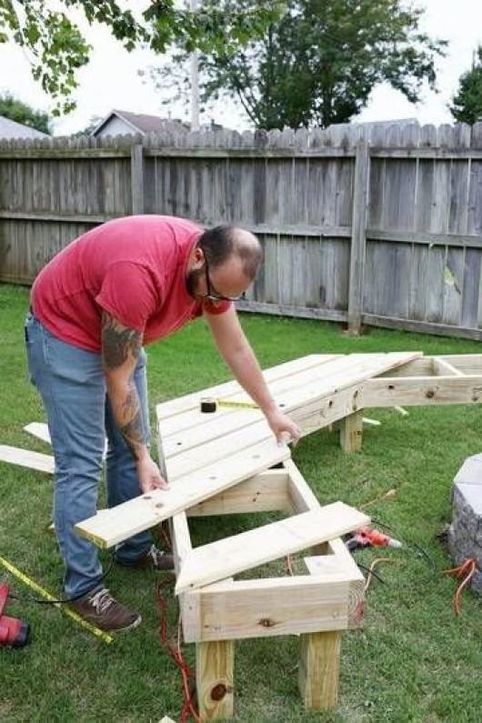 DIY-outdoor-furniture