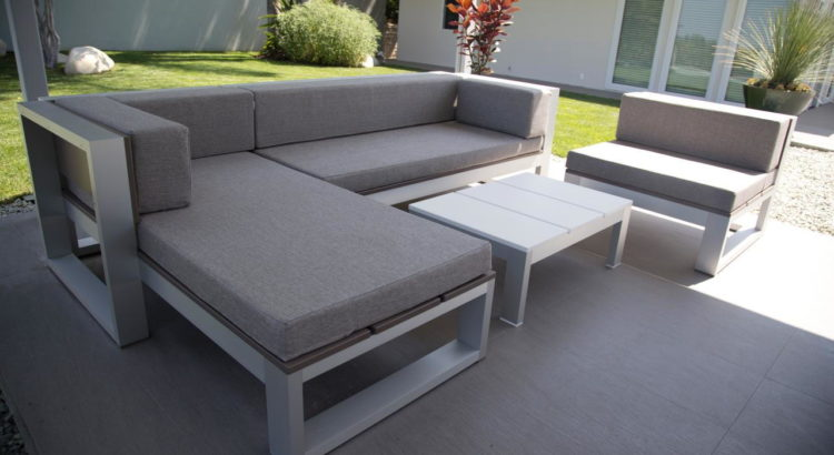 This Is Relaxing 18 Diy Outdoor Furnitures Recycled Pictures