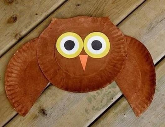DIY-owl-paper-craft