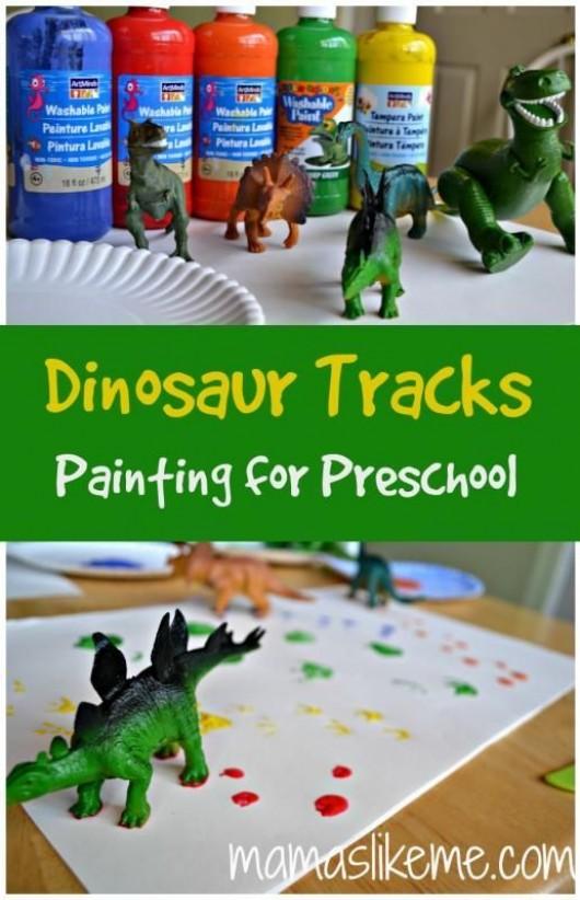 dinosaur activities for preschoolers diy animal crafts 22 dinosaur craft activities and school 959