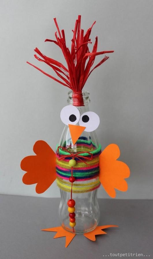 Diy-Kids-yarn-craft